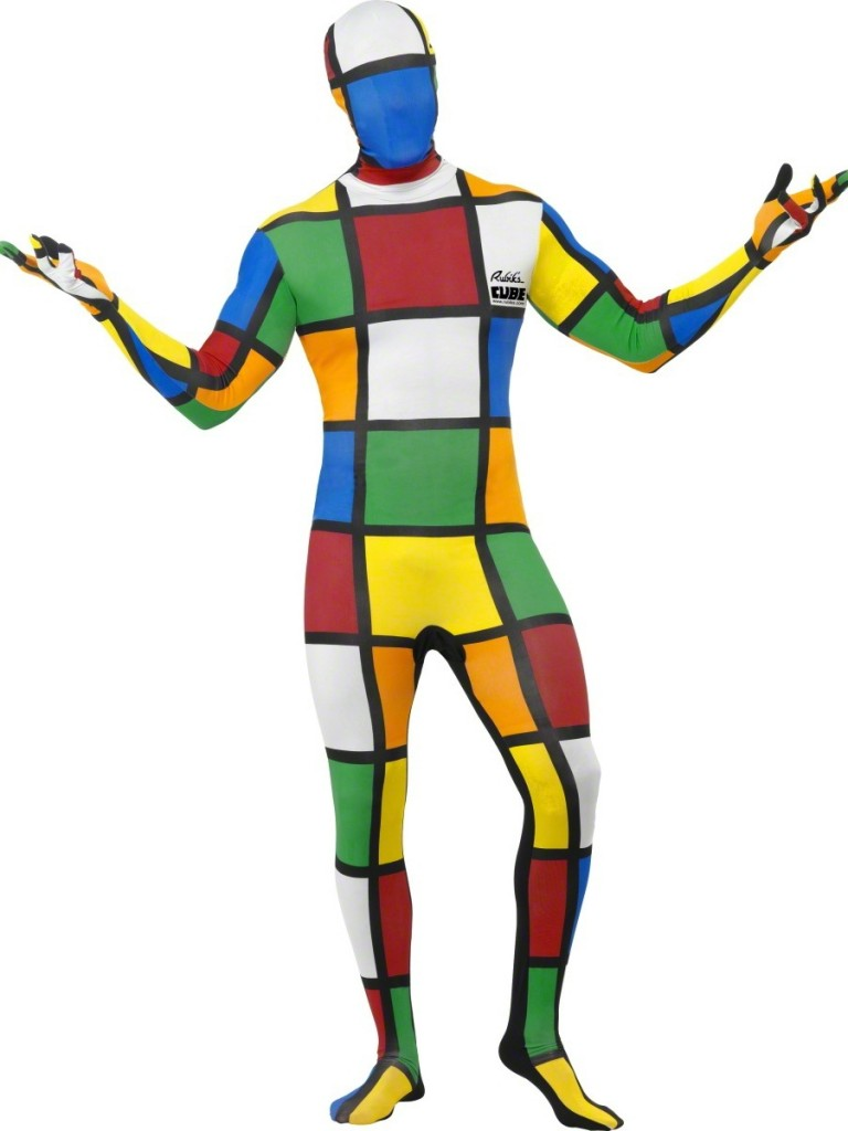rubiks-cube-second-skin-costume-38792