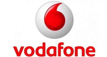 Vodafone will double charge you because of a flaw in their system!