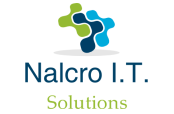 Nalcro I.T. Solutions
