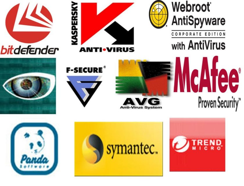 antivirus-20101